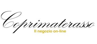 Coprimaterasso on-line