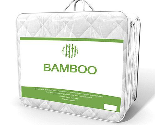 coprimaterasso-matrimoniale-bamboo