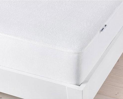 Coprimaterasso Impermeabile Matrimoniale Ikea.Coprimaterasso Matrimoniale Ikea Offerte On Line