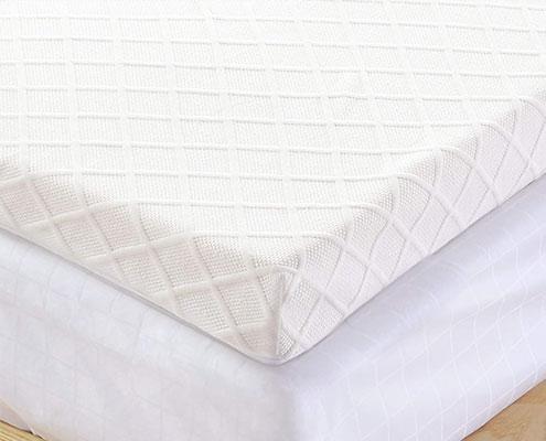 coprimaterasso-singolo-memory-foam-lattice