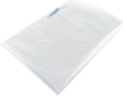 coprimaterasso-singolo-plastica