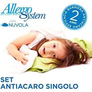 allergosystem-set-antiacaro-singolo