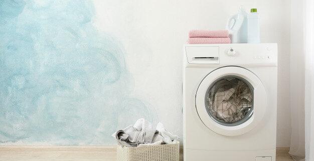 Come lavare il coprimaterasso in lavatrice