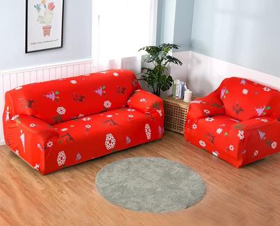 copri-divano-natalizio-per-decorare-la-casa-a-natale-telo